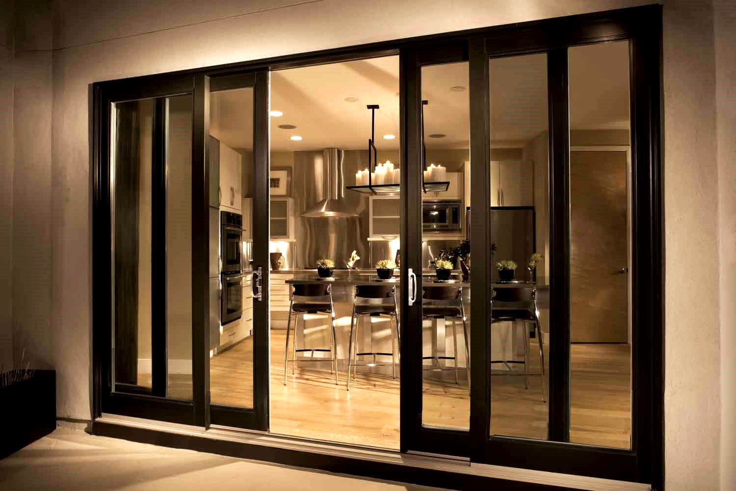 Great looks for patio windows and doors planetlyrics Image collections