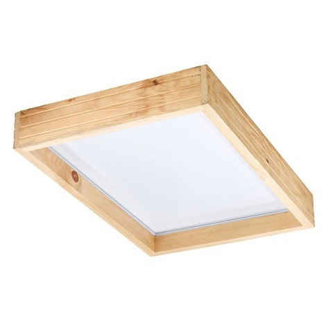 Attic Hatch