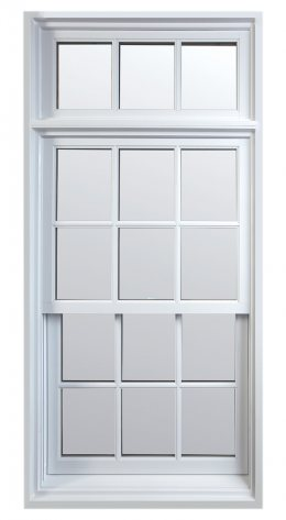 Windows custom windows window sizes golden windows for Custom transom windows